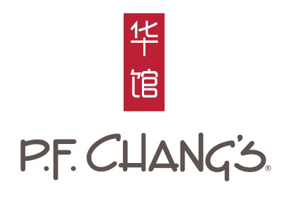 PF Changs Feedback Survey guide