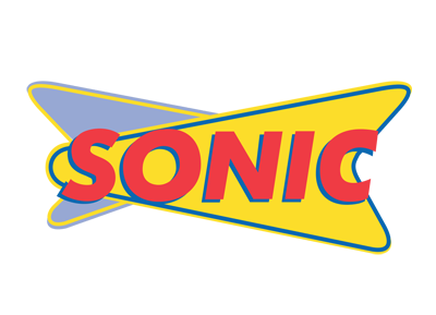 Talk to Sonic Guest Survey Guide