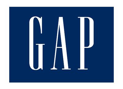 GAP Customer Survey Guide