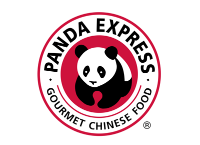 Panda Express Survey Guide