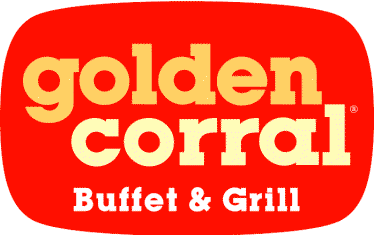 GC Listens survey golden corral logo