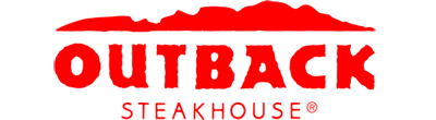 Enter Outback Steakhouse Survey & Win Grand Prizes