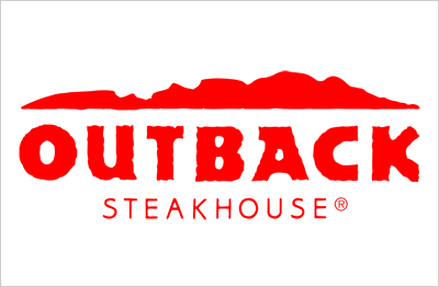 Outback-Steakhouse Logo