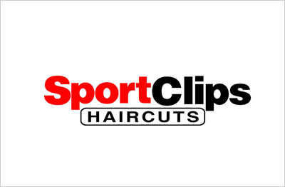 sport haircuts locations sport survey guide customer survey assist 5079