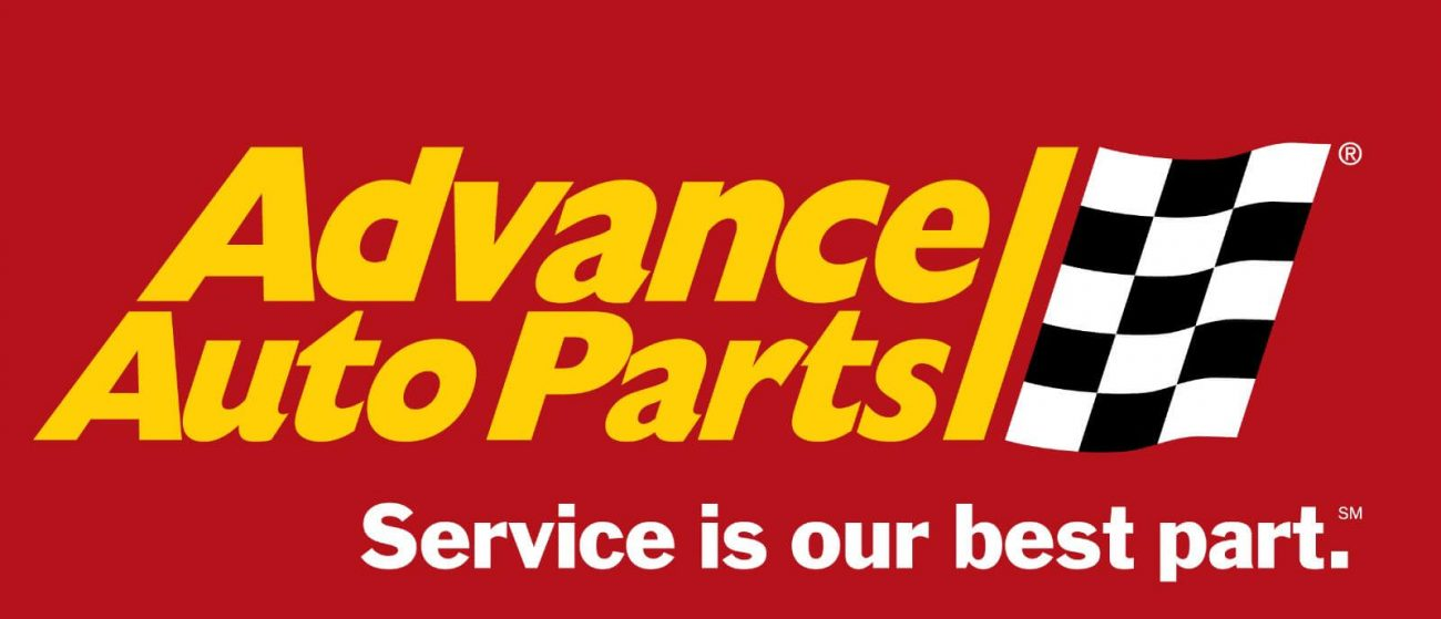 AdvanceAutoParts Survey Guide at www.AdvanceAutoParts .com