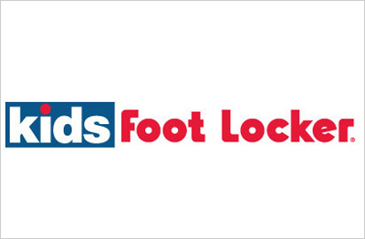 Kids Footlocker Survey  Kids Matttroy. Change Order Request Form Construction Eqcsj. Outline Pictures Of Elephant. Fishbone Diagram Template 827253. Annual Meeting Minutes Template. Project Communication Plan Example Template. Youth Pastor Cover Letters Template. List Of Things For A Wedding Template. Work Evaluation Form Templates