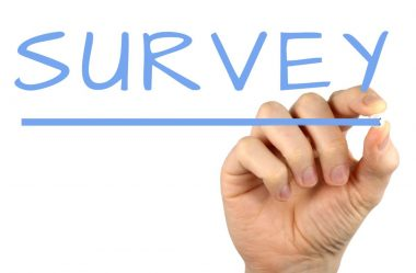 The Best Paid Online Surveys List