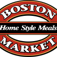 Boston Market Survey Guide