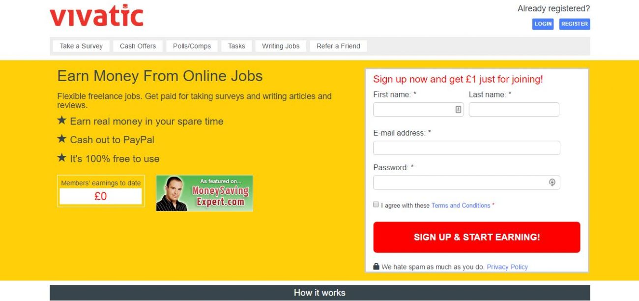 legit paid online surveys sites customer survey assist the best paid online surveys list