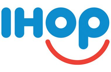 ihop survey logo