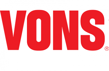 vons survey guide