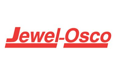 jewel osco survey logo