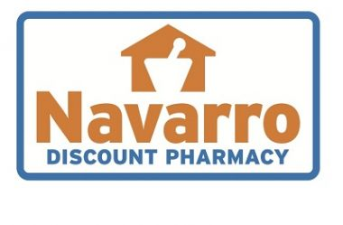 navarro discount pharmacy survey