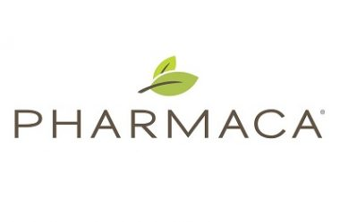 pharmaca survey