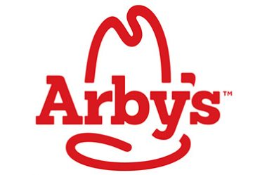 logo of arbys