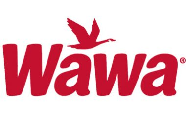 logo of wawa