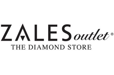 zales outlet survey logo