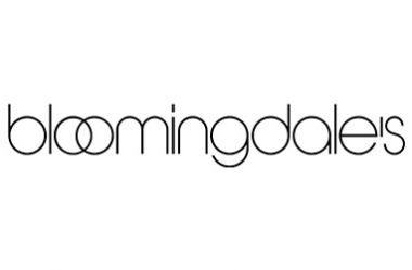 logo of bloomingdales survey
