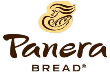 panera bread survey logo