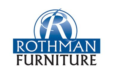 logo of rothman furniture