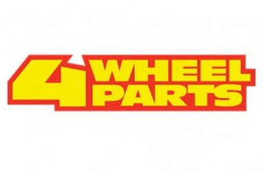 4 wheel parts survey