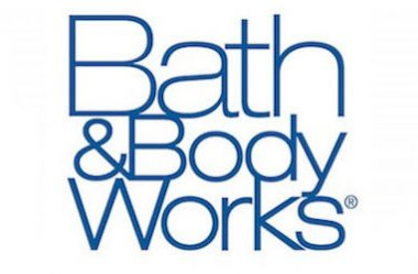 Bath and Body Works Survey