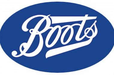 Our Boots Pharmacy Survey