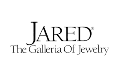 Jared Jewelry Survey
