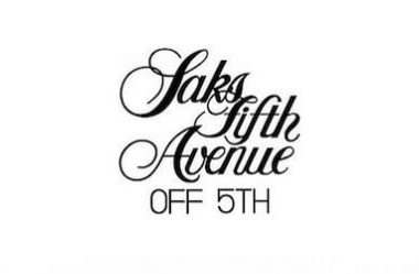 saks off 5th survey