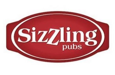 sizzling pubs survey