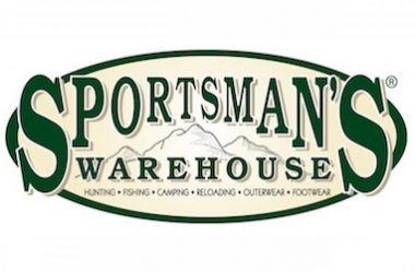 Sportsman's Warehouse Survey