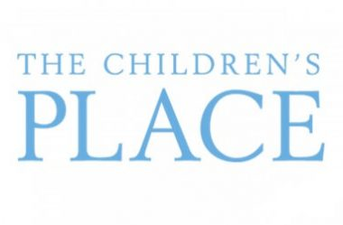 The Children's Place Survey