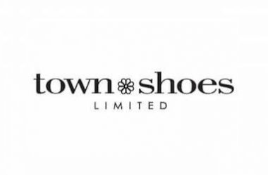 town shoes survey